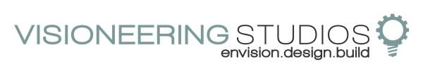 Visioneering Studios Logo