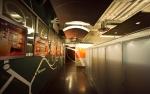 Visioneering Studios - Irvine, CA